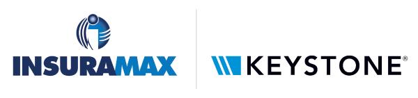 McDonald's Insurance | Insuramax + Keystone
